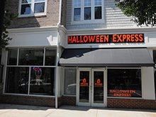 halloween express huntersville - Halloween Express Raleigh