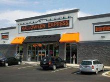 halloween express jacksonville - Halloween Express Raleigh