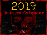 Attention North Carolina Haunt Owners