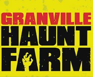 North Carolina Kid Friendly Halloween Events Fall Fun
